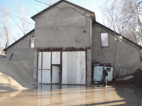Куплю офис в тольятти промкомзона